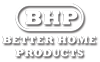 BHP Logo Footer