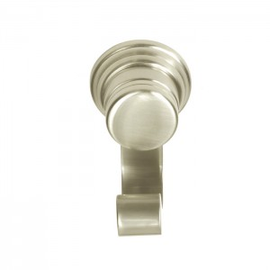 Pacific Heights Robe Hook