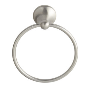 Waterfront Towel Ring