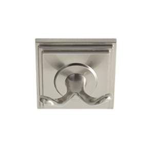 Union Square Robe Hook
