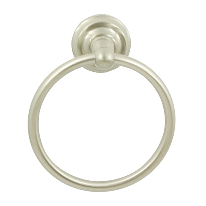Ordinaire Dolores Park Towel Ring
