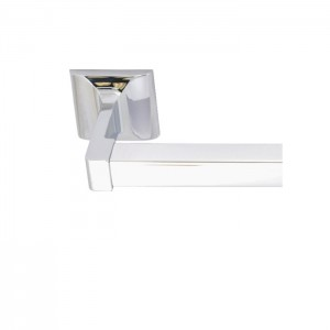 Marina Towel Bar