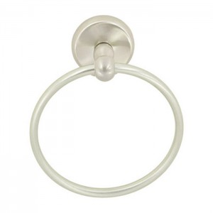 Noe Valley Towel Ring