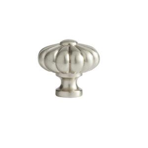 Decorative Knob