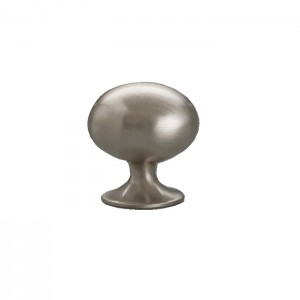 Egg Knob