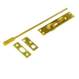 Brass Extension Bolts