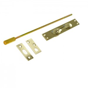 Brass Extension Bolts