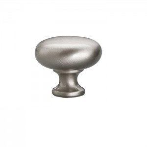 Rounded Knob