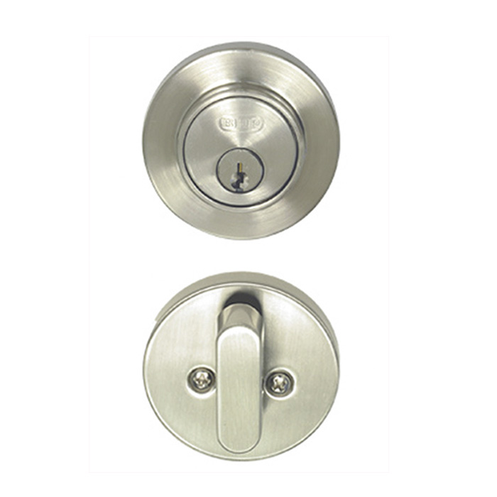 Skyline Low Profile Deadbolt