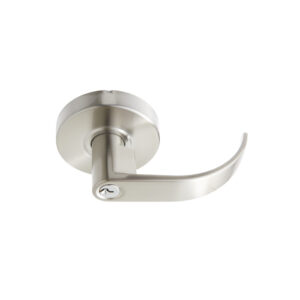West Portal Commercial Grade 2 Lever Set