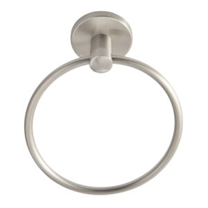 Fisherman's Wharf Towel Ring