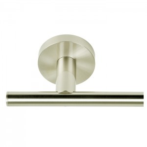 Skyline Towel Bar