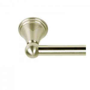 Lombard Towel Bar
