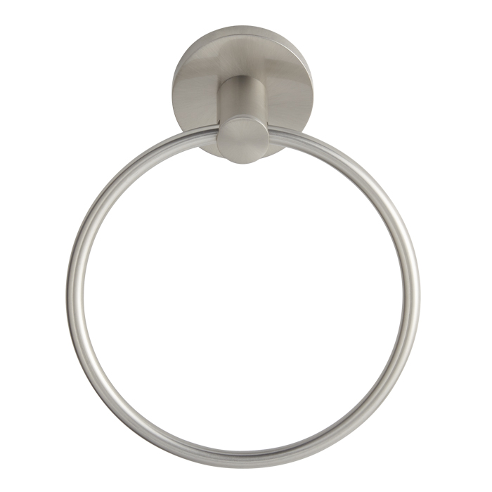 Park Presidio Towel Ring Better Home Products