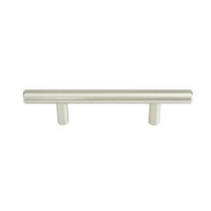 Skyline Solid Bar Pull