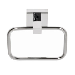 San Francisco Towel Ring