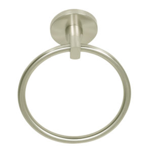 Baker Beach Towel Ring