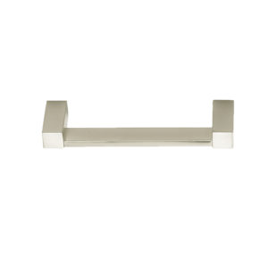San Francisco 7 13/32″ (188mm) Solid Bar Pull