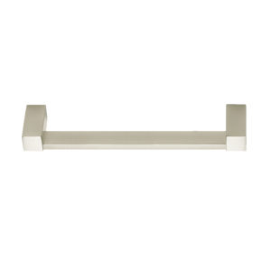 San Francisco 8 11/16 (220mm) Solid Bar Pull