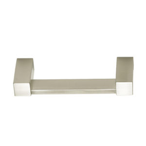 San Francisco 5 3/8″ (136mm) Solid Bar Pull