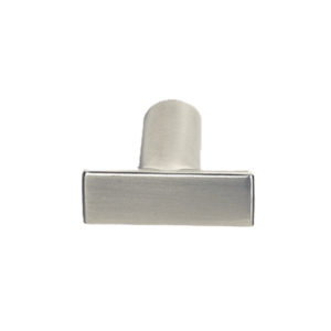Santa Cruz 1 9/64″ (155mm) Solid Bar Pull